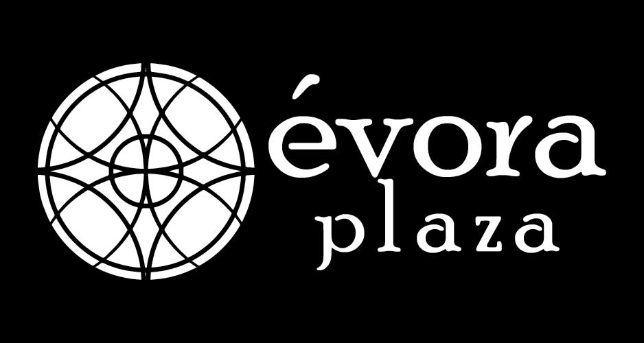 Évora Plaza
