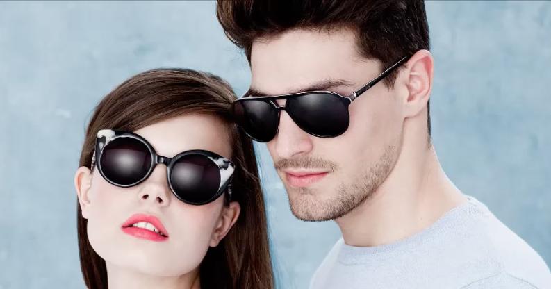 Campanha Opticália 2×1 Multimarca
