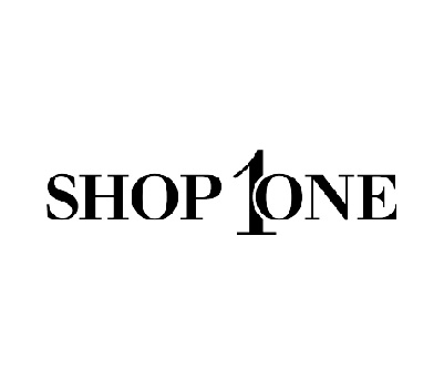 Shop1One