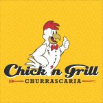 Chick´n Grill