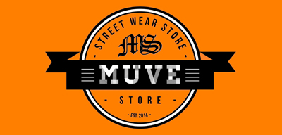 Muve Store