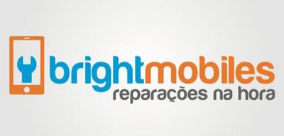 Bright Mobiles